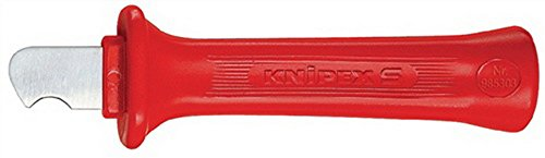 abman-telu-ngsmess-with-protective-cap-embossed-155-mm-2-k-cases-vde-1000-v-insulation-knipex