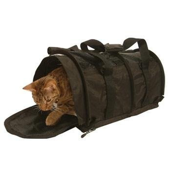 Pet Travel Bag Airline Approved