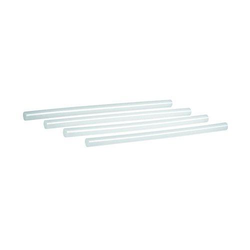bosch-1609201396-glue-stick-for-glue-guns-transparent