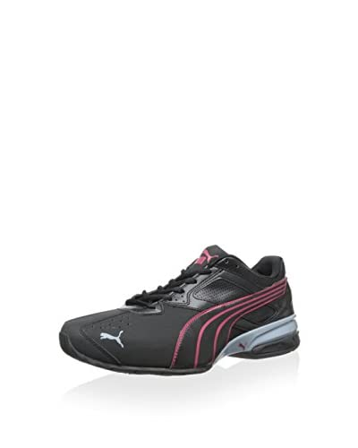 PUMA Men's Tazon 5 NM Running Sneaker