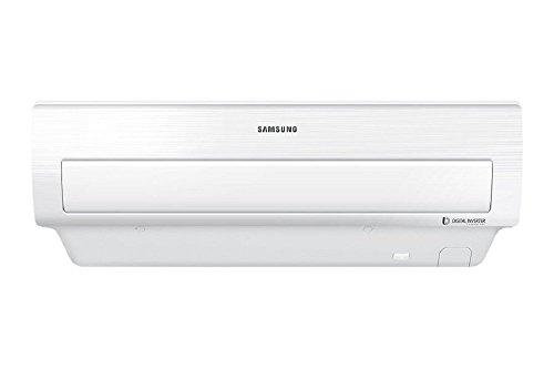 Samsung-AR12JV5NBWK-1-Ton-Inverter-Split-Air-Conditioner