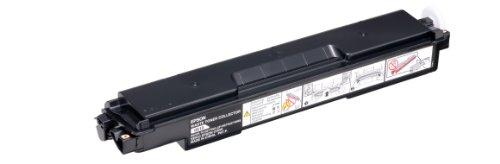 Epson C13S050610 Collettore Toner