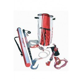 Rollgliss Rescue Kit (33')