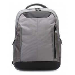 roncato-overline-15-laptop-backpack-silver