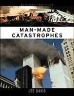 Man Made Catastrophes, Davis, Lee