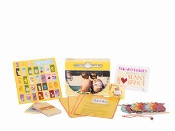 Preschooler Educational Activity Kit (Month Of June) Improves Brain Development, Themes Included, Father's Day, Safety, Zoo, Environment