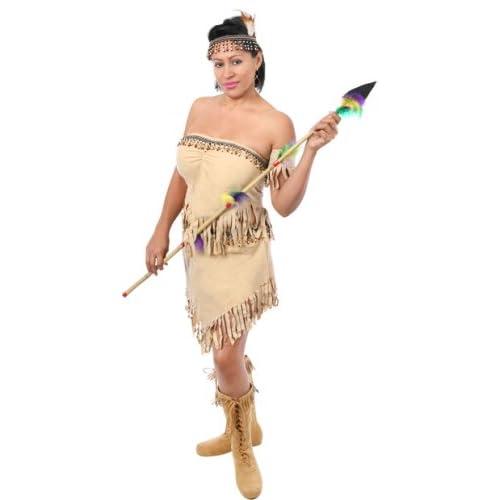 sexy navajo women