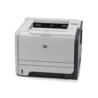 hp laserjet p2055d impresora l ser color blanco y negro. Black Bedroom Furniture Sets. Home Design Ideas
