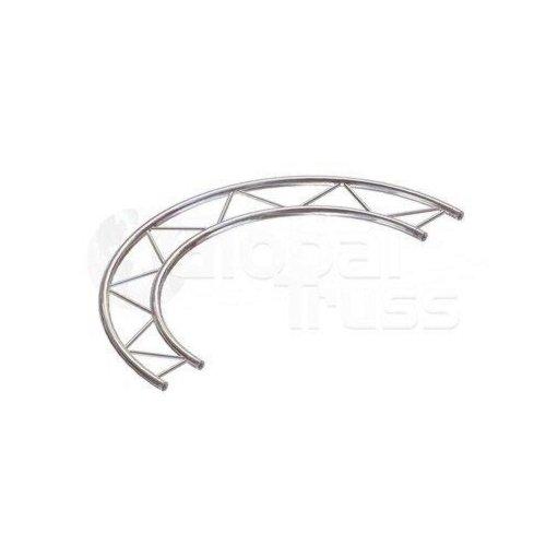 f32h-cercle-de-piece-pour-6-metres-cercle-45-1-piece