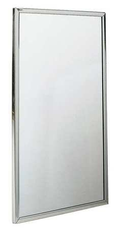 bradley-781-018360-roll-formed-channel-frame-float-glass-mirror-18-width-x-36-height