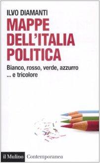 mappe-dallitalia-politica-bianco-rosso-verde-azzurro-e-tricolore-contemporanea