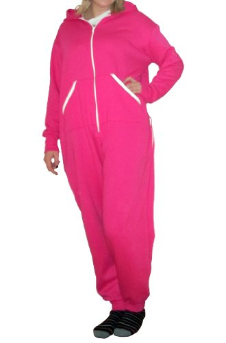 Onesie Onezie All in One Onepiece Jumpsuit