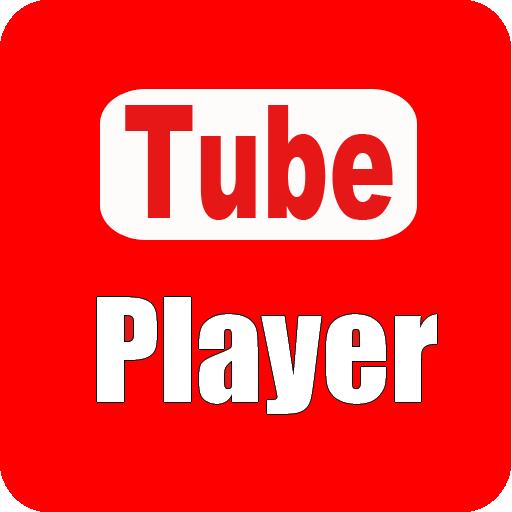 tube-play