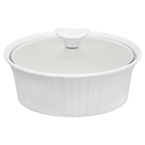 corningware-french-white-iii-round-casserole-with-glass-cover-15-quart