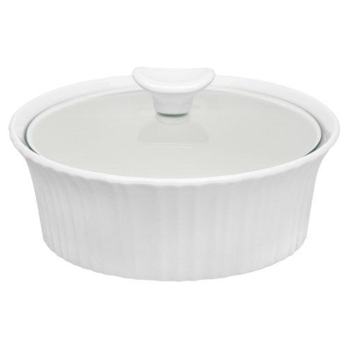corningware-french-white-iii-round-casserole-with-glass-cover-15-quart-by-corningware
