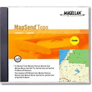 magellan-mapsend-canada-topographical-map-cd-rom-windows