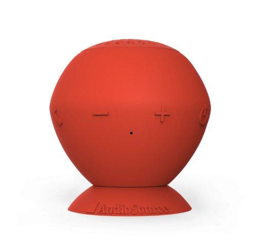Sound Pop Bluetooth Speaker