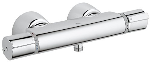 grohe-termostato-gerontologico-ducha-g-2000-ref-34-205-000