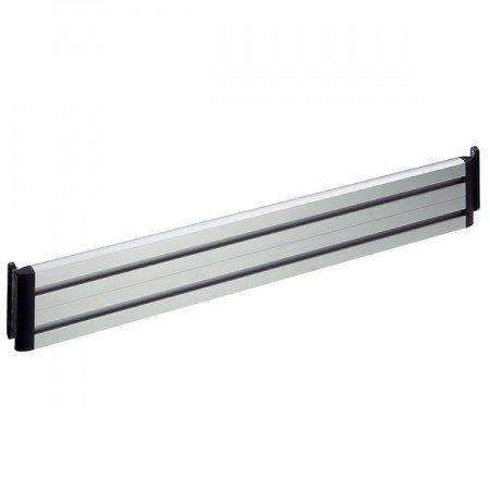 Novus-Slatwall-Schreibtisch-Trennwand-Element-100
