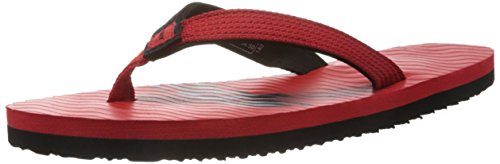 Sparx Sparx Men's Flip-Flops And House Slippers (Multicolor)