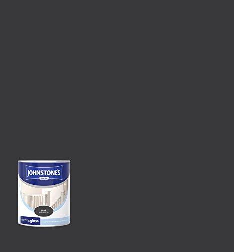 johnstones-303896-non-drip-gloss-paint-black25