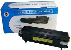 Brand New Brother TN3185 compatible laser toner cartridge for HL-5240, 5250, 5250DN, 5250DNT, 5270DN, 5280, 5280DN, Black color, higher page yield (7000 page yield to compare with regular 3500 page). ONLY SOLD BY: Best Deal Toner