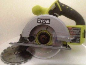 Ryobi-One-P504G-18V-Cordless-Circular-Saw-5-12-inch-Battery-and-Charger-Not-Included