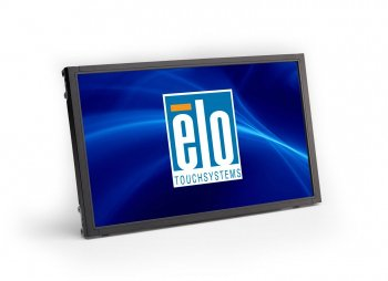 Elo Touch Solution 2244L
