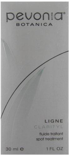 Pevonia Ligne Clarifyl Spot Treatment, 1 Fluid Ounce