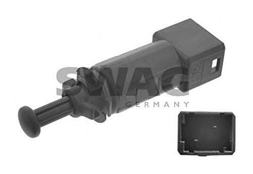 SWAG 60934093Interruptor de luz de freno