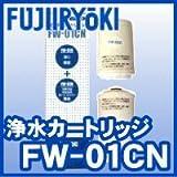 FW-01CN ���i�摜