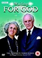 Waiting For God - Series 3