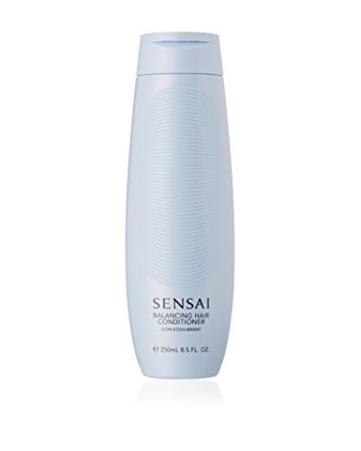 Kanebo Sensai Acondicionador Capilar Balancing 250 ml