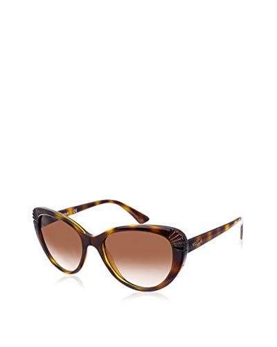 Vogue Sonnenbrille VO5050SW6561354 (52 mm) havanna