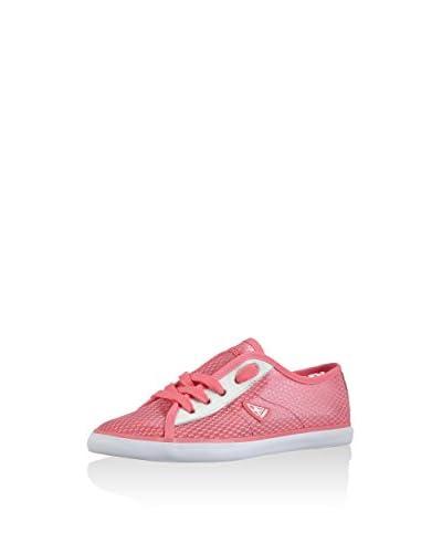 Gaastra Sneaker Brunec Sport [Fucsia]