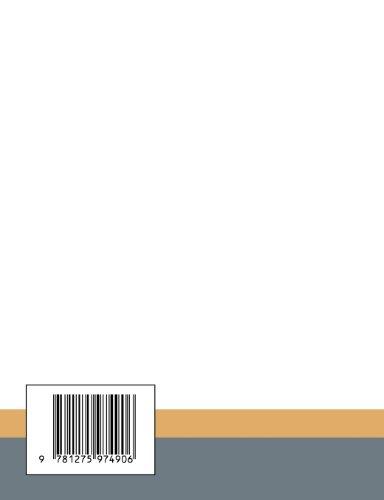 D. Andreae Goepelii ... Coronis Practicae Forensis Methodicae, De Emendatione Atque Reformatione Iudiciorum Sac. Rom. Imperii Ad Abbreviandos Et ... Beschluß Der Legalischen, Methodischen Und...