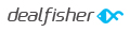 DealFisher