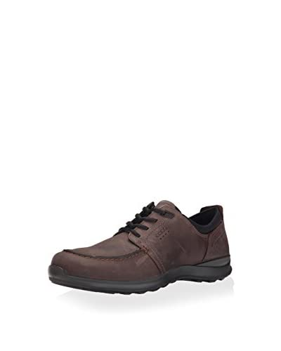 Ecco Men's Hayes Oxford