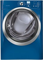 Electrolux EIMED55IMB 8.0 Cubic Foot Electric