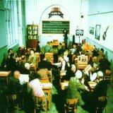 Oasis The Masterplan [CASSETTE]