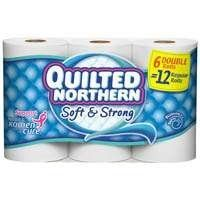 6pk-dbl-roll-bathtissue-by-quilted-northern