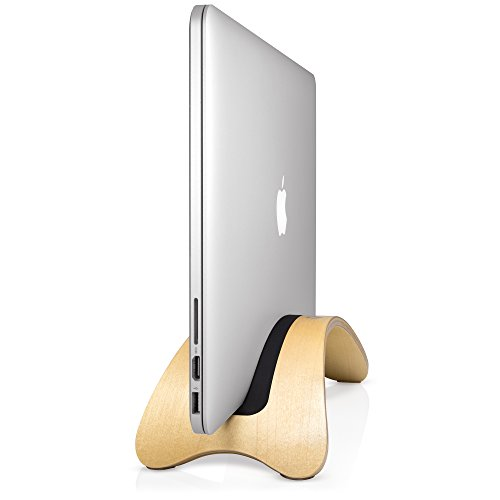 twelvesouth-bookarc-mod-soporte-de-regazo-para-portatiles-y-netbooks-madera-madera-macbook-macbook-a