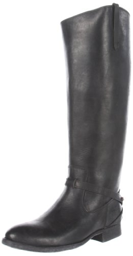 frye-womens-lindsay-plate-knee-high-bootblack-stone-antique-leather8-m-us