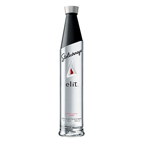 stolichnaya-elit-vodka-70-cl