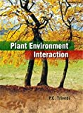 Plant Environment Interaction