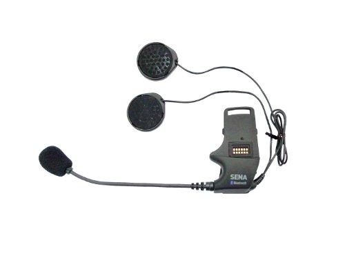 Sena Smh-A0301 Helmet Boom Microphone Clamp Kit