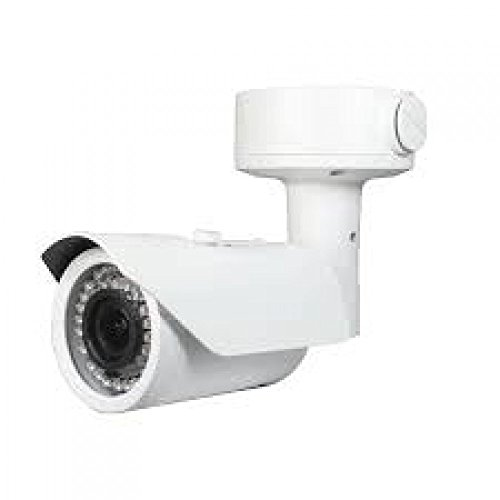1//3 SONY CCD Vandalproof In//Outdoor Bullet Security Camera 600TVL Dual Array 4mm