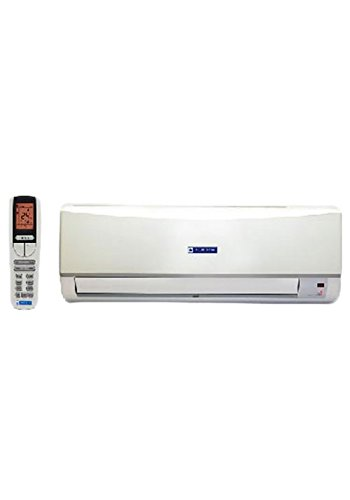 Blue Star CNHW24CAF 2 Ton Inverter Split Air Conditioner