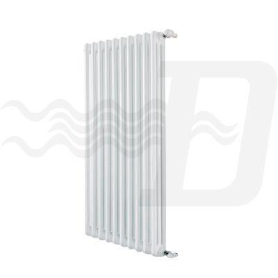 de-longhi-radiatore-tubolare-in-acciaio-3-colonne-670-dl-4-elementi