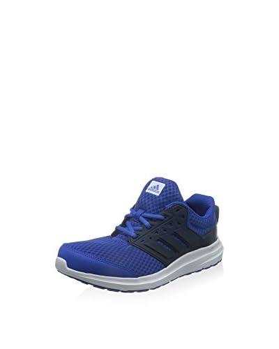 adidas Scarpa Da Running Galaxy 3 M Blu